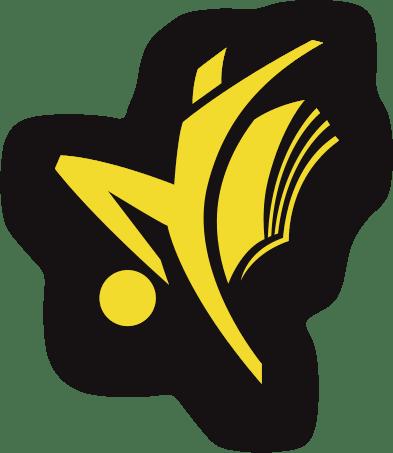 Logo Ribeiro Moojen Soccer Universitaire