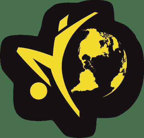 Logo Ribeiro Moojen Soccer Pro