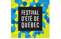 Festival d'été de Québec