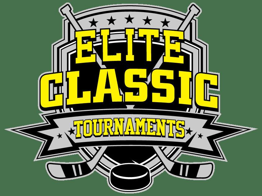 Logo Elite Winter Classic