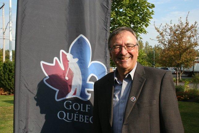 QUALIFICATIONS OMNIUM CANADIEN: BESOIN DE 100 PARTICIPANTS… DONALD AUDETTE  Y SERA! | Au19e.ca