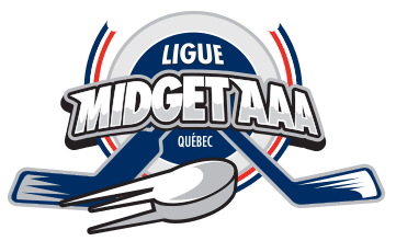 Ligue Midget AAA Québec