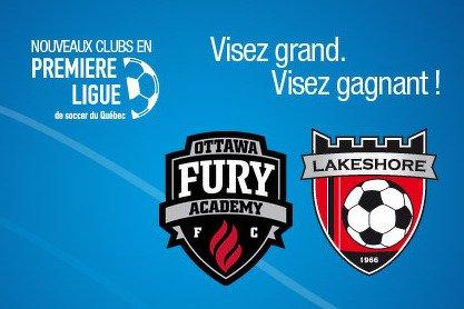 sept-equipes-amorceront-la-saison-2015-en-premiere-ligue-de-soccer-du-quebec