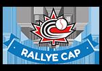 Programme d'initiation Rallye Cap