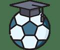 Sport-études