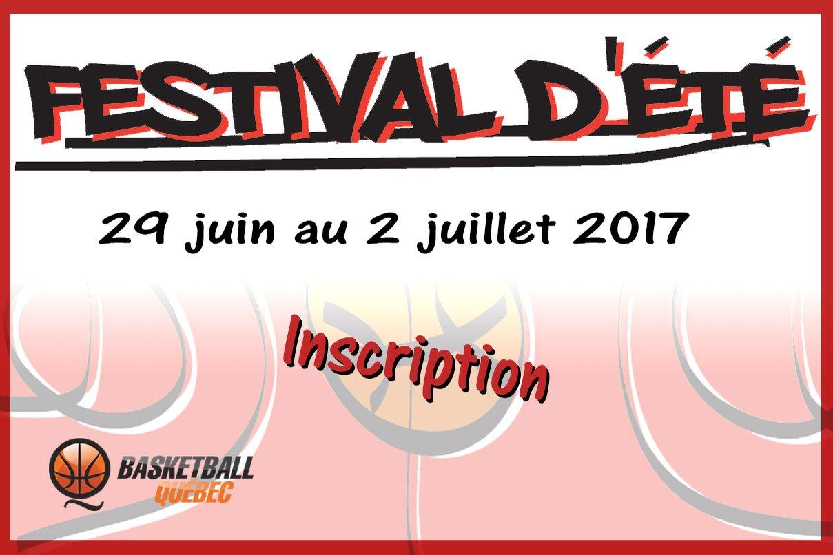 S Affilier Au Ticket Restaurant Pour Un Restaurateur