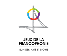 Games of La Francophonie