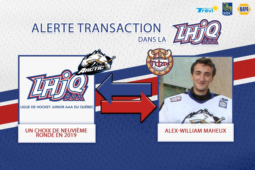 Crédit photo: LHJAAAQ