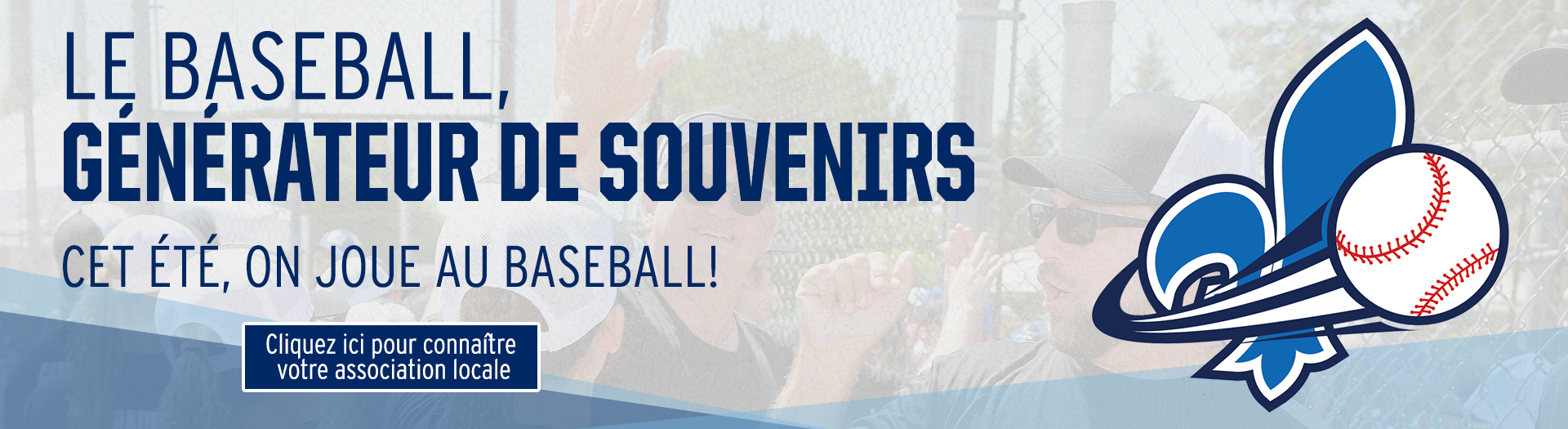 uk store release date pre order Baseball Région Québec