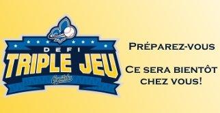 St Saguenay Baseball Saguenay Baseball Baseball Jean Jean Lac Saguenay St Lac 3Ljqc4R5A