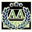 Classe AA