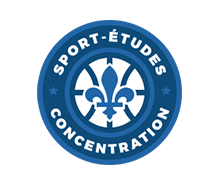 Sport-Études and concentration