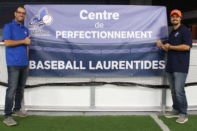 Centre Perfect