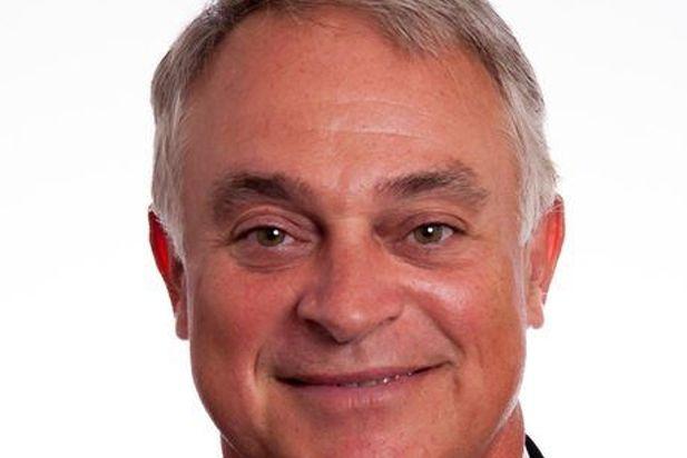 Paolo Gagnon devient le 3e entraineur-chef des Flames