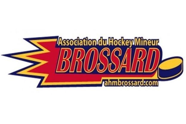 Logo ahmb