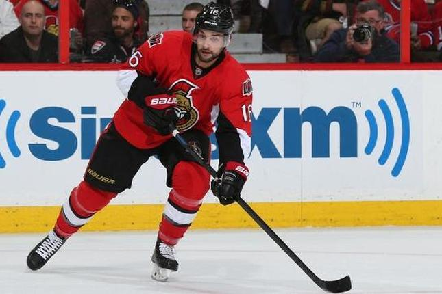 Clarke MacArthur (NHL.com)