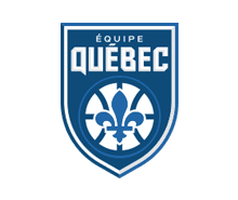 Équipes Québec