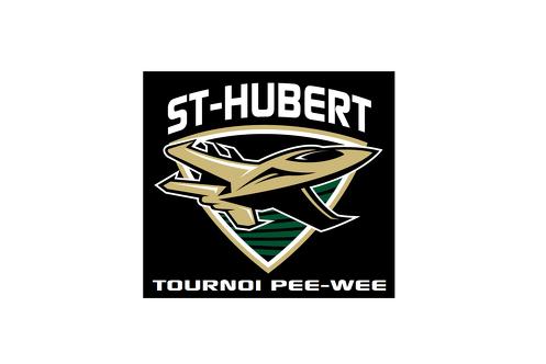 Logo Tournoi Pee-wee