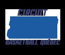 Circuit Basketball Québec 3X3