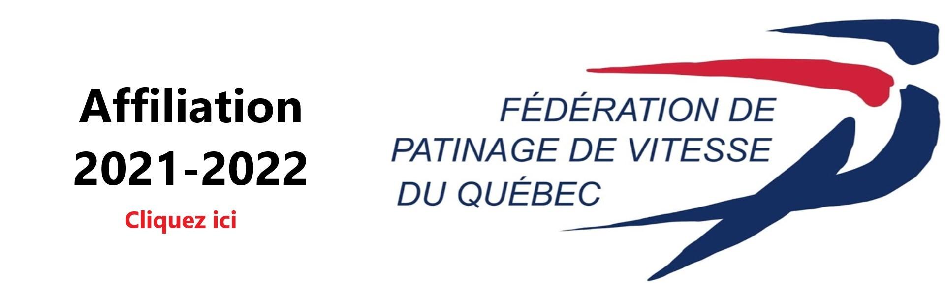 Affiliation 2021-2021 FPVQ