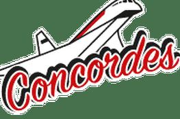 Concordes de Mirabel