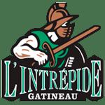 Intrepides de Gatineau - LHMJAAAQ