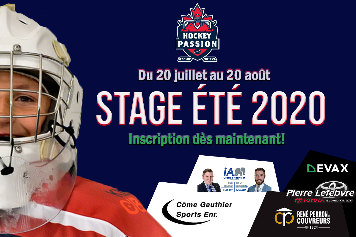 stage-ete-2020-site