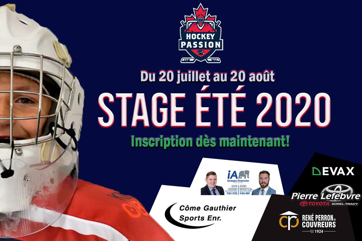 stage-ete-2020-site