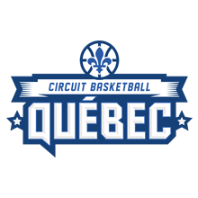 Circuit Basketball Quebec's presentation