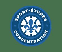 Sport-études et concentration