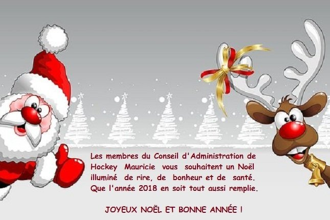 Bonne Annee Joyeux Noel.Bonne Annee 2019 Joyeux Noel 2018 Et Bonne Annee 2019