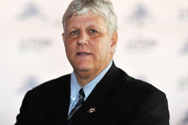 M. Denis Baillairgé