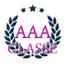 Classe AAA