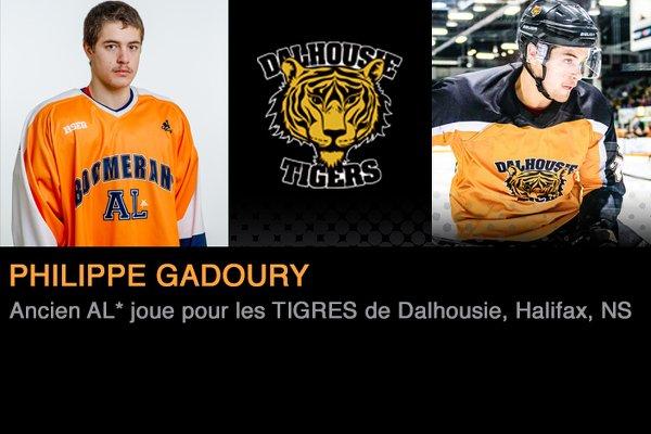 Philippe Gadoury