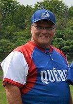 Daniel Brodeur