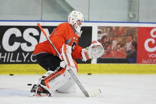 Carter Hart (NHL.com)