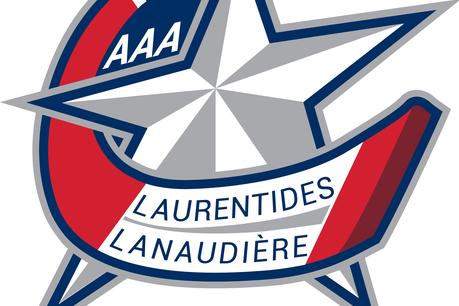 L'organisation des Étoiles AAA LL est fière de dévoiler ses entraineurs pour la porchaine saison.
