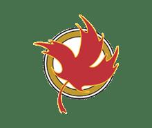 Jeux du Canada