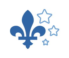 Espoirs du Québec