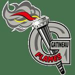 Flames de Gatineau