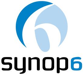 Synop6