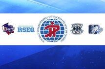 Les équipes de hockey scolaire pourront désormais participer au  Tournoi International de Hockey Pee-Wee de Québec