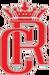 Royal Cardinal-Roy