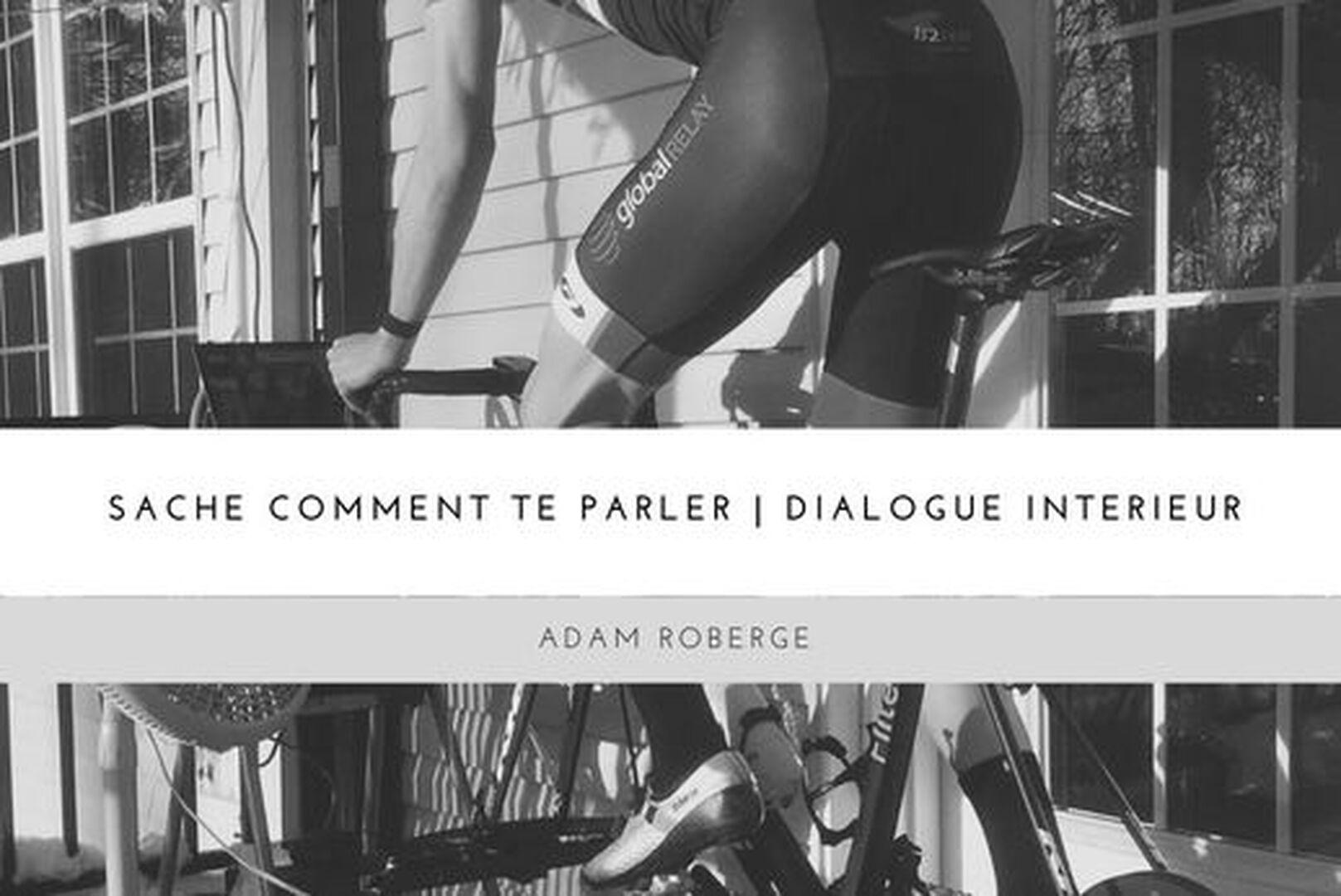 Optimise ton dialogue intérieur pour mieux performer