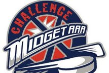 Place au Challenge Midget AAA Reebok : le Rousseau Royal gagne ses 2 premiers matchs