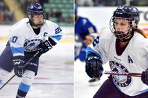 Annonce des activités des Équipes Québec masculines et féminines pour 2020