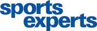 sports expert