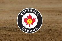 Sondage de Softball Canada sur la sécurité en balle lente