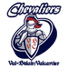 CHEVALIERS 1