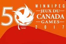 Jeux du Canada à Winnipeg du 29 juillet au 4 août